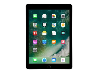 "Apple iPad de 9,7"" Wi-Fi + Cellular"
