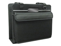 Panasonic TBC31CASE-P InfoCase Sling 31 - Notebook carrying case - for Toughbook 31, 31 Performance, 31 Standard, 31 Value