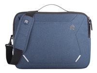 STM Myth Notebook carrying case 15INCH slate blue