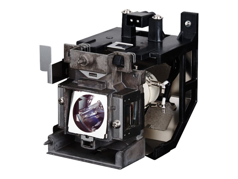ViewSonic RLC-107 - projector lamp
