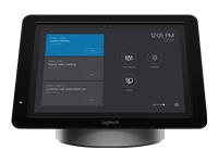 Logitech SmartDock - Video conferencing kit