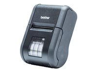 Brother RuggedJet RJ-2150 Label printer thermal paper Roll (2.3 in) 203 dpi