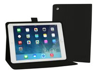 MAXCases Guardian Case Flip cover for tablet black