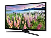 Samsung UN50J5200AF 50INCH Class (49.5INCH viewable) 5 Series LED TV Smart TV