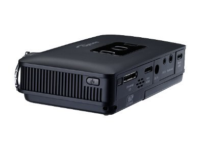 Pk301 optoma pico pk301 dlp projector currys pc world for Miroir wvga dlp pico pocket projector