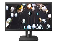 AOC 20E1H LED monitor 19.5INCH 1600 x 900 TN 250 cd/m² 1000:1 5 ms HDMI, VGA b