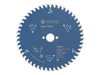 Bosch Expert for Wood - Circular saw blade