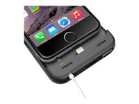 SUPCASE Unicorn Beetle Power Battery case for cell phone