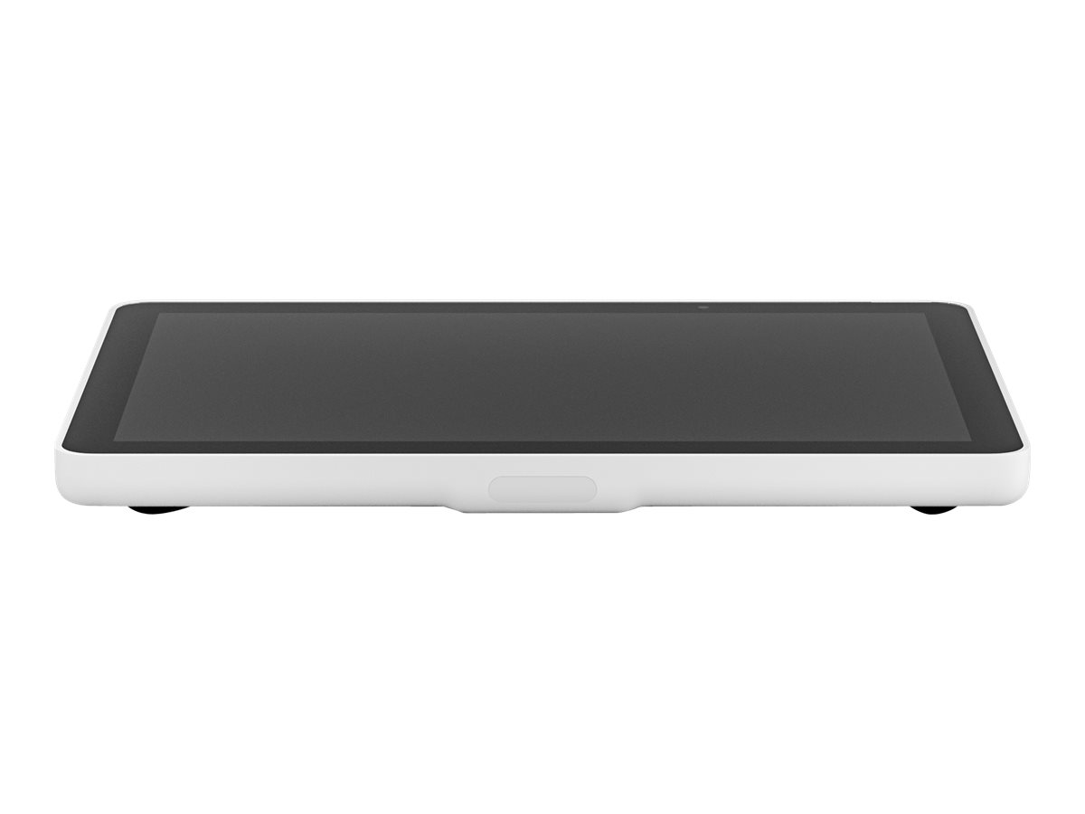Logitech Tap IP - video conferencing device