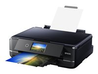 Epson Expression Photo XP-970 Small-in-One Multifunction printer color ink-jet