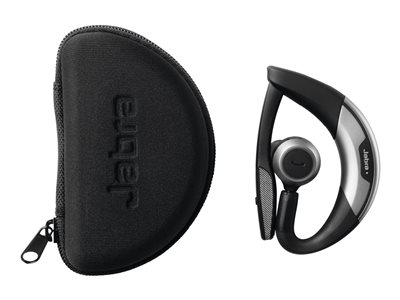 2d6f4bf0a79 Product | Jabra Motion Office - headset