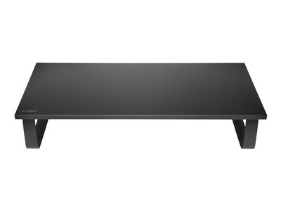 Kensington Extra Wide Monitor Stand Monitor stand