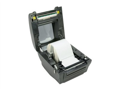 Monarch 9416 XL Label printer direct thermal  203 dpi up to 300 inch/min