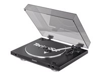 TechniSat TechniPlayer LP 200 - Platine