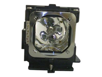 Arclyte Projector lamp (equivalent to: 610 340 8569, POA-LMP126)