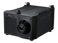 Christie J Series Roadster HD16K-J DLP projector 14000 ANSI lumens Full HD (1920 x 1080)