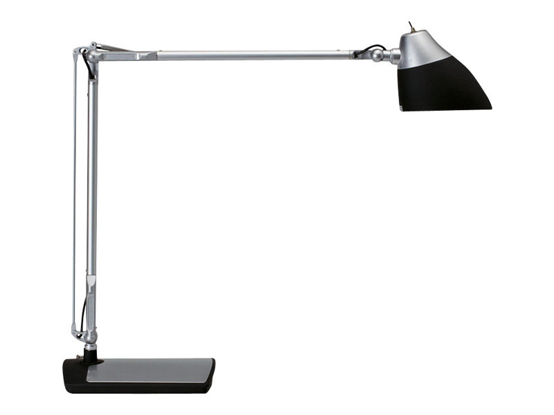 Mauleclipse lampe de bureau led w disponible en