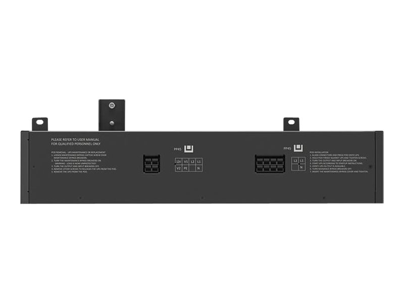 Liebert - power distribution unit