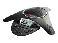 Poly SoundStation IP 6000 - Conference VoIP phone