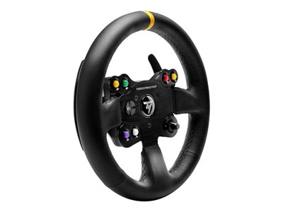 Thrustmaster TM Leather 28 GT Sort