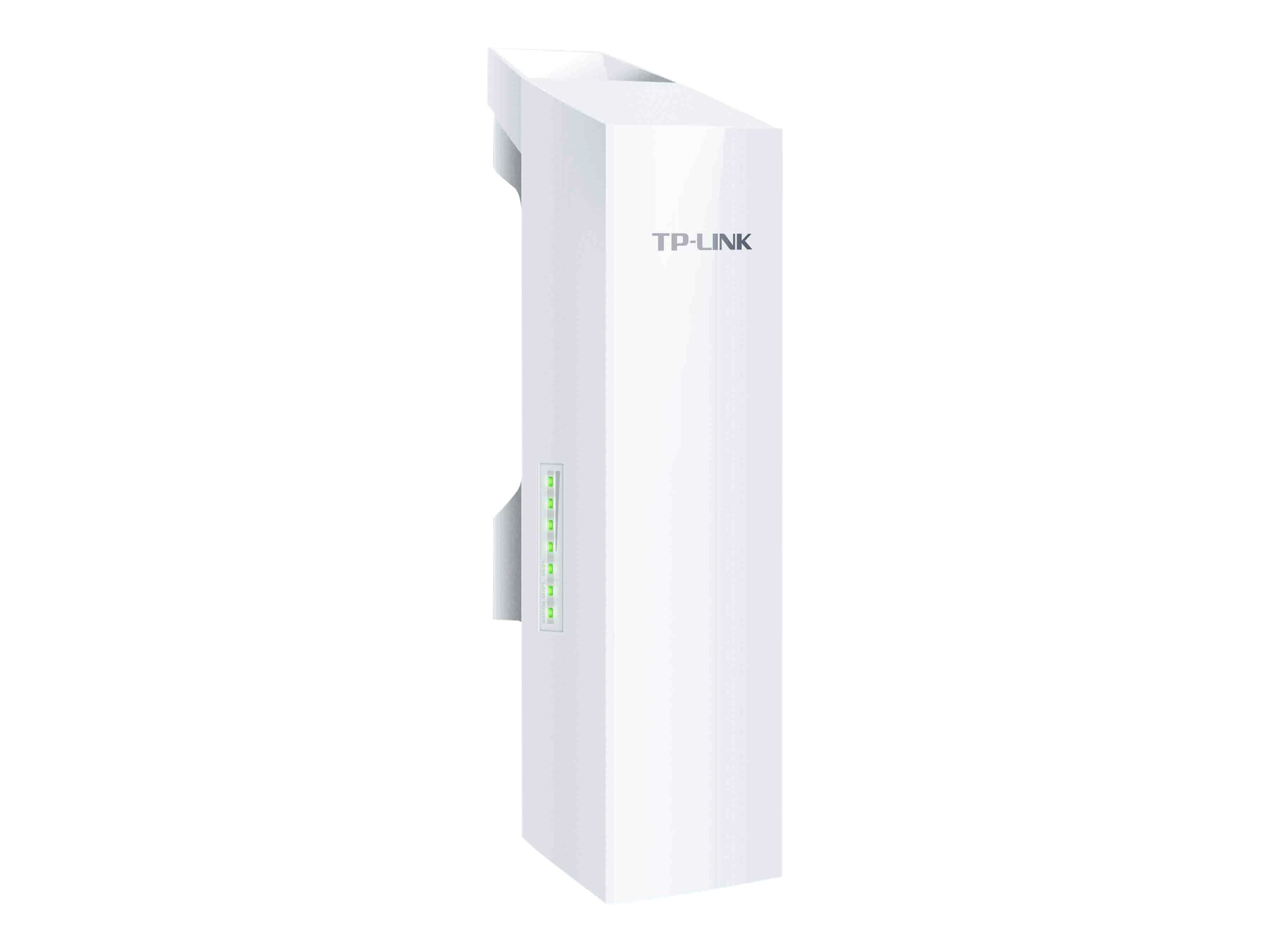 TP-Link CPE210 - wireless access point