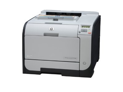 cb493a b19 hp color laserjet cp2025 printer colour hp cp2025 user guide hp cp2025 service manual