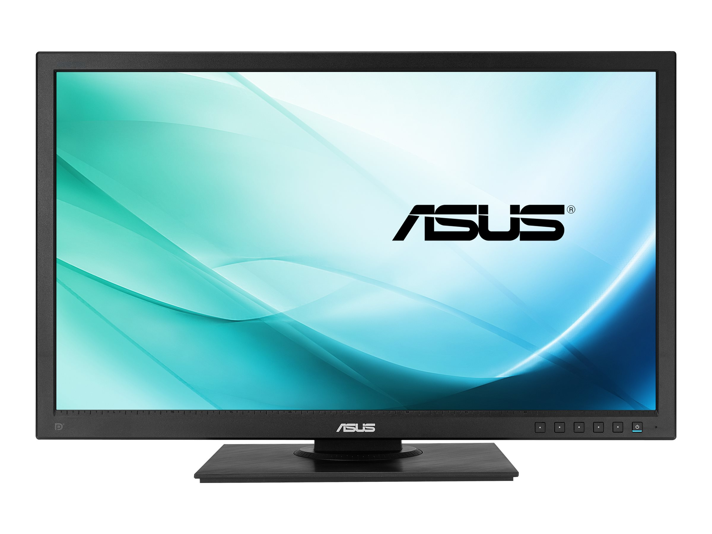 ASUS BE239QLB - LED-Monitor - 58.4 cm (23
