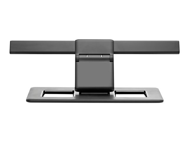 HP Dual Hinge II Notebook Stand - support pour ordinateur portable