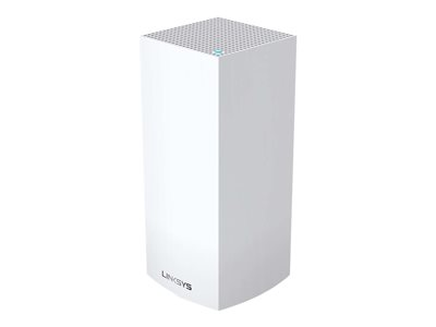LINKSYS VELOP AX5300 Tri-Band Whole Home Wi-Fi