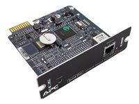 APC Network Management Card 2 - Fernverwaltungsadapter