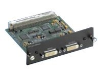 Christie Digital Video Interface - projector terminal expansion board