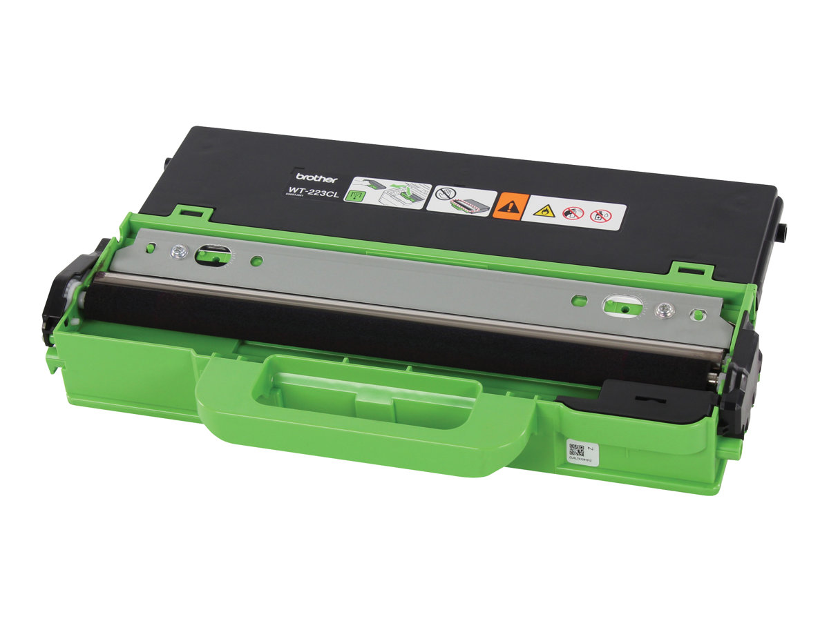 Brother WT223CL - waste toner collector