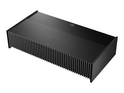 Sony VPL-VZ1000ES - SXRD projector - 3D