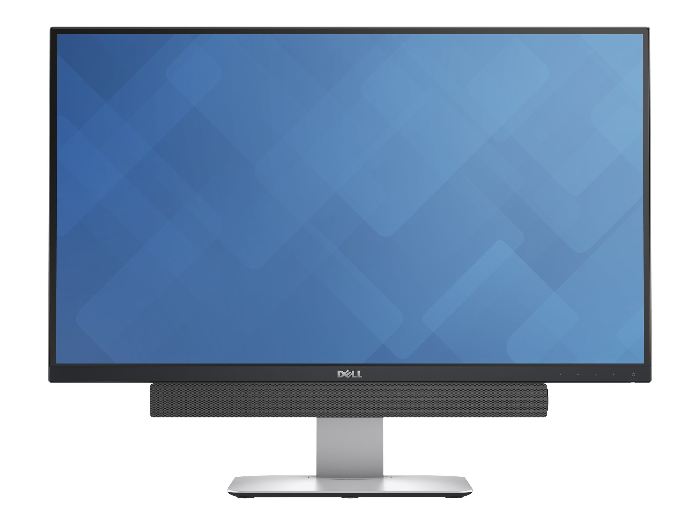 Dell AC511 - sound bar - for monitor