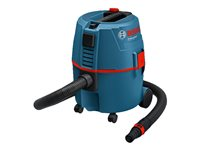 Bosch GAS 20 L SFC Professional - Vacuum cleaner