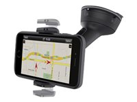 Belkin - Support pour voiture