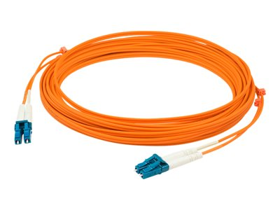 Green Ethernet Cable Cat6 RJ45 Network Lan Patch Lead 100/% Copper 1.6ft 0.5M