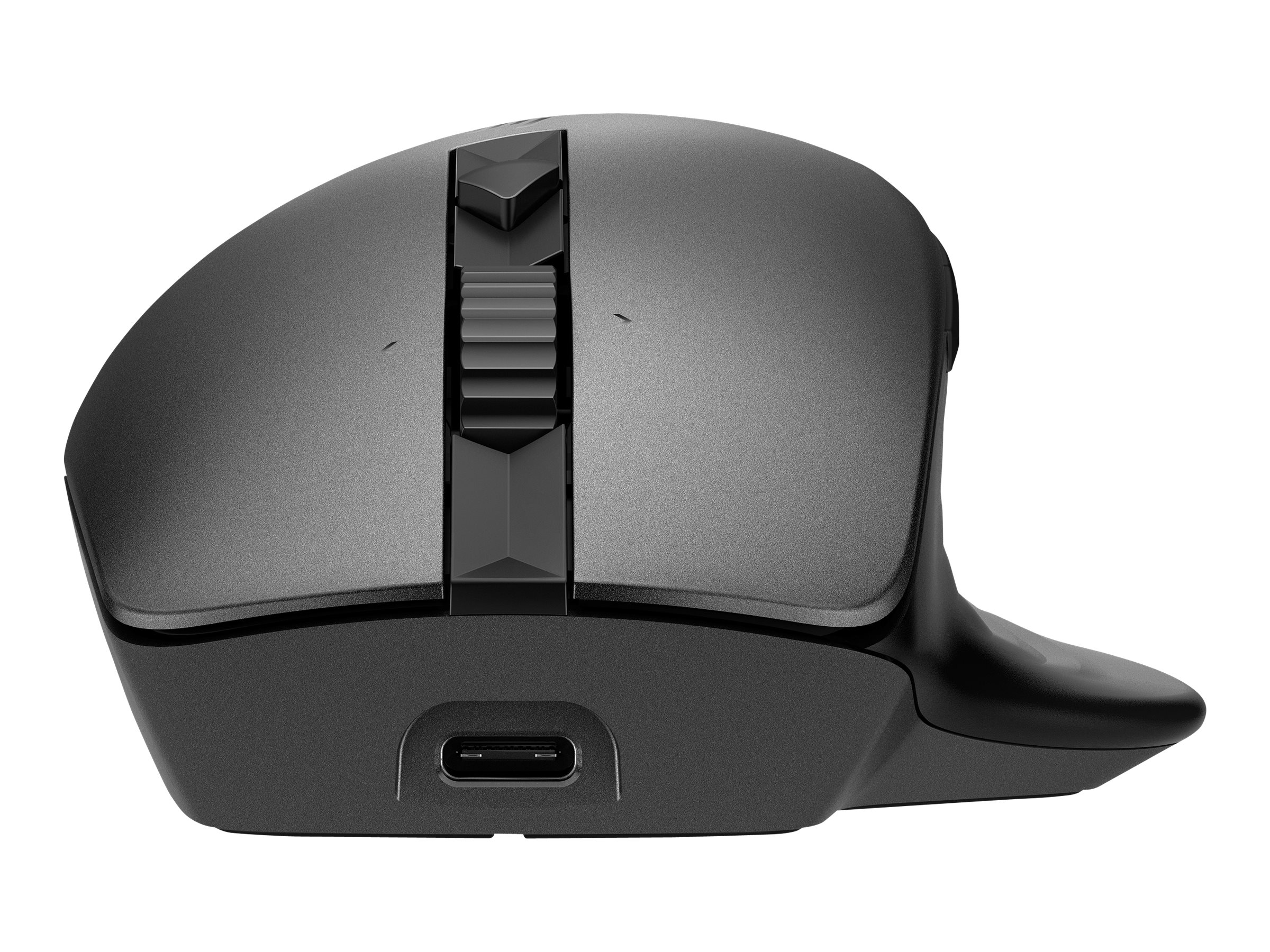 HP Creator 935 - mouse