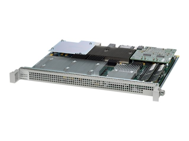Cisco ASR 1000 Series Embedded Services Processor 40Gbps - control processor