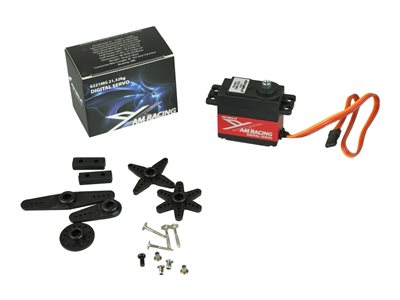 AMEWI AMX RACING - Servo digital standard 6221MG