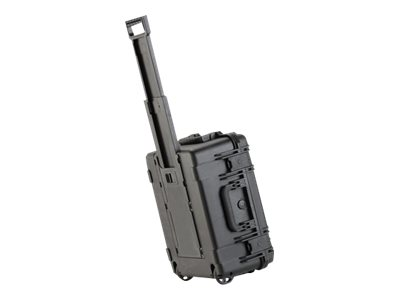 Ameripack Transit Hard case for camcorder for XDCAM PXW-X160, PXW-