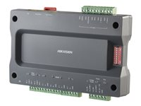 Hikvision DS-K2210 Elevator controller wired