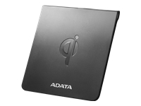 Picture of ADATA CW0050 - wireless charging mat (ACW0050-1C-5V-CBK)