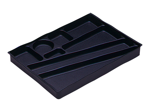 Image of DURABLE IDEALBOX drawer insert