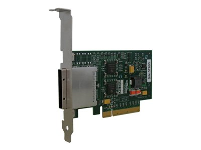 One Stop Systems PCI Express x8 Gen 2 Host Cable Adapter Expansion module PCIe x8