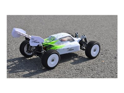 AMEWI - Planet Pro 4WD Buggy RTR