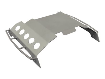 - Chassis Guard for Axial Wraith