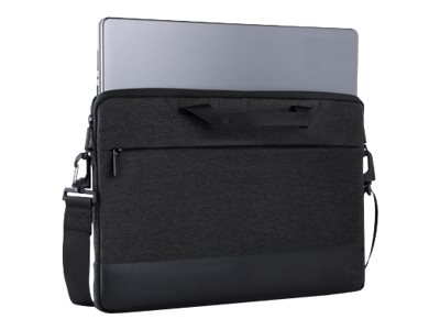 Dell Professional Sleeve 14 - Notebook-Hülle - 35.6 cm (14