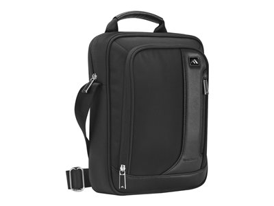 Brenthaven Broadmore Tech Pack Notebook carrying backpack 10.2INCH