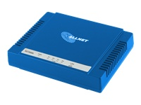 ALLNET ALL126AM2 VDSL Master Modem - Router